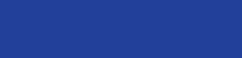 Chesapeake Regional Airport logo